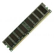 Hypertec HYMAS71256 0.25GB DDR 266MHz memoria