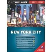 New York City Travel Pack by Michael Leech