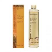 Frais Monde Amber Gris Body Oil 100Ml Amber Gris Per Donna (Cosmetic)