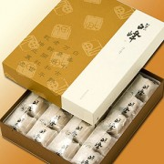 ≪金沢の味 佃の佃煮≫加賀の白峰(K20HK)