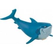 Figurina Bullyland WD Bruce Sticker - Finding Nemo