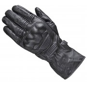Held Touch Guantes Negro K-9