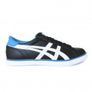 Asics Onitsuka Tiger Court Tempo black