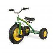 John Deere Green Mighty Trike 2.0 - 46050