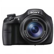 Sony Cyber Shot DSC-HX300 Цифров фотоапарат 20.4 Mp