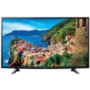 Televizor LED LG 43UH603V, smart, Ultra HD, 43 inch, WebOS 3.0, DVB-T2/C/S2, negru