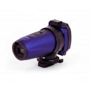 Caméra Sport Extreme ecran LCD ATC5K