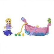 Disney Princess Little Kingdom Rapunzels Floating Dreams Boat