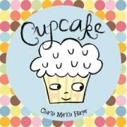 Cupcake by Charise Mericle Harper