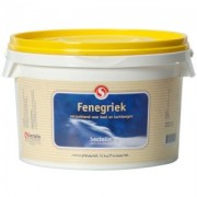 Sectolin Fenegriek 1 kg