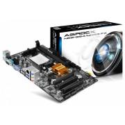 ASRock N68-G S4/USB3 FX