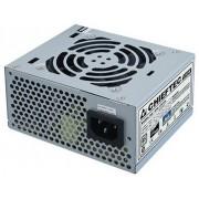 Chieftec Smart Series SFX 250W (SFX-250VS)
