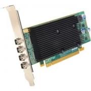 Matrox Epica TC48 Matrox 1GB