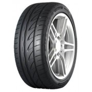 BRIDGESTONE 215/45X17 BRIDG.RE002 91W XL