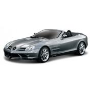 Bburago 18-42014 Street Tuners Mercedes SLR Mclaren - Modellino in scala 1:32