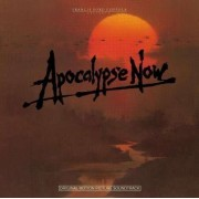 O S T - Apocolypse Now (0075596082624) (1 CD)