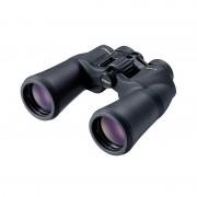 Nikon Binoclu ACULON A211 12x50