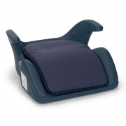 Inaltator Auto Hi-Life Cushion