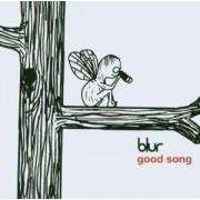 Blur - Good Song (0724349098695) (1 DVD)