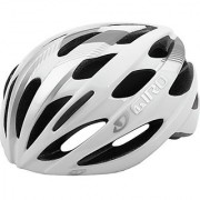 Giro Trinity Helmet Matte White/Grey One Size