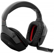 CASTI LOGITECH G930 WIRELESS GAMING WIRELESS