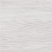 GROHE Tectron Skate infračervená elektronika pre WC, chróm, 37504000
