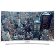 Televizoare - Samsung - 40JU6510