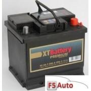 Acumulator XT Battery Premium 45Ah