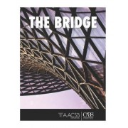The Bridge: Views from Business Professionals Crossing the Bridge to Academia