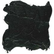 Winsor & Newton - Artists' - Peinture Acrylique - Noir D'ivoire - 60 Ml Import Royaume Uni