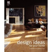 Design Ideas for Your Home by Alison Dalby