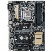 Placa de baza Asus B150-PRO Intel LGA1151 ATX