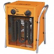 Incalzitor Electric Tip REM3.3ECA