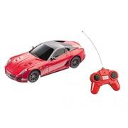 Mondo 63119 - R/C Auto 1:24 Ferrari 599 GTO