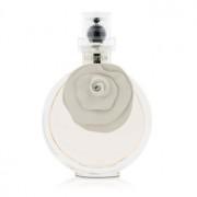 Valentina Eau De Parfum Spray 80ml/2.7oz Valentina Apă de Parfum Spray