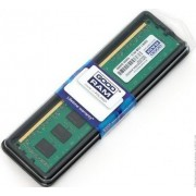 DDR3, 4GB, 1600MHz, GoodRam, CL11 (GR1600D364L11S/4G)