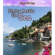 Living Beside the Sea by Ellen Labrecque