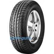 Michelin Alpin A3 ( 175/70 R14 88T XL , GRNX )