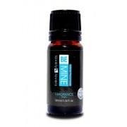 BeMine feromony zapachowe dla mężczyzn koncentrat 10ml