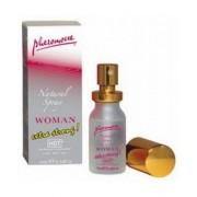 Parfum cu feromoni - Hot Woman - Extra Strong 10ml