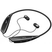 Casti Stereo LG Tone Ultra HBS-810, Bluetooth, Blister (Negru)