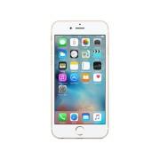 Apple iPhone 6S 32Gb GoldApple
