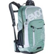 Evoc Roamer Team Backpack 22 L light petrol-white 2017 Rucksäcke ohne Trinksystem