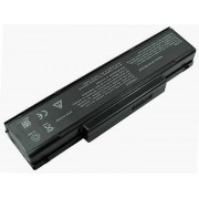 Батерия за ASUS A9 F2 F3 M51 S96 Z53 S9 Z5 A32-F2 A32-F3 A32-Z94 6кл