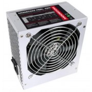 Sursa Modecom Feel 420W, 120mm (Argintiu)