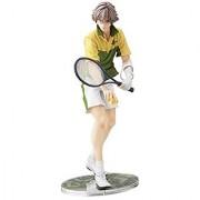 Kotobukiya Prince of Tennis Ii Kuranosuke Shiraishi Artfxj Statue