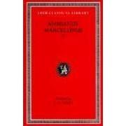 History, Ii: Books 20-26