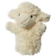 Hamleys Lamb Handpuppet