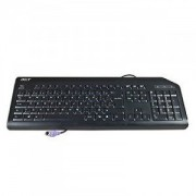 Acer KB.PS203.295 tastiera