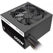 Sursa Thermaltake TR2 S 600W
